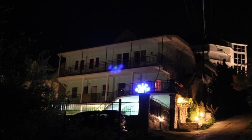"""Изображение мини-отеля """"PRIZA"""" #3"""
