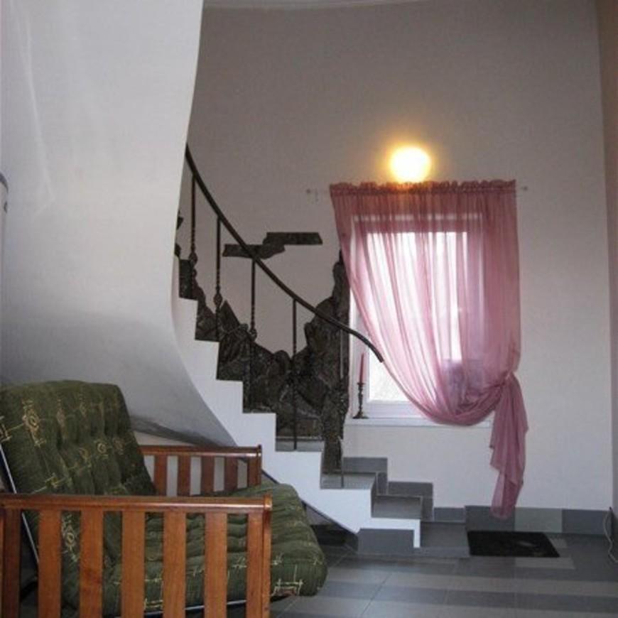 """Изображение мини-отеля """"PRIZA"""" #5"""