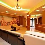 """Изображение отеля """"CASTRO"""" #13"""