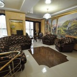 """Изображение отеля """"KoZmos"""" #15"""