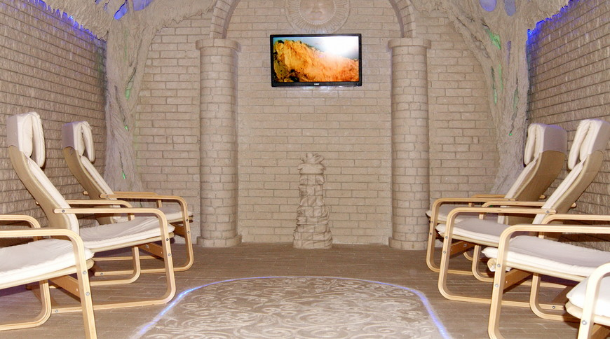 """Изображение гостевого дома """"Ле Ди"""" #30"""