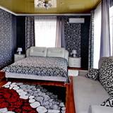 """Изображение гостевого дома """"Ле Ди"""" #110"""