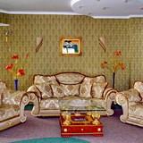 """Изображение гостевого дома """"Ле Ди"""" #111"""