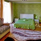"""Изображение гостевого дома """"Ле Ди"""" #112"""