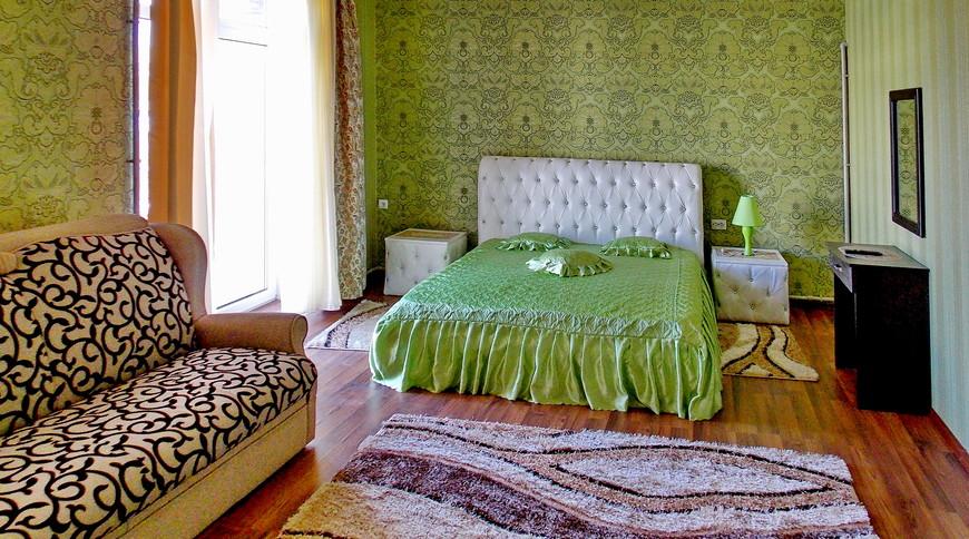 """Изображение гостевого дома """"Ле Ди"""" #37"""