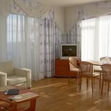 """Изображение гостиницы """"РоЯлта"""" #16"""