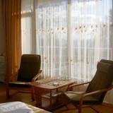"""Изображение гостиницы """"РоЯлта"""" #18"""