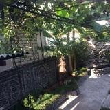 """Изображение гостевого дома """"Амалия"""" #13"""