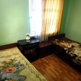 """Изображение частного дома """"Светлана"""" #22"""