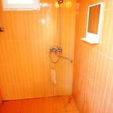 """Изображение частного дома """"Светлана"""" #25"""