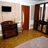 """Изображение частного дома """"Светлана"""" #24"""