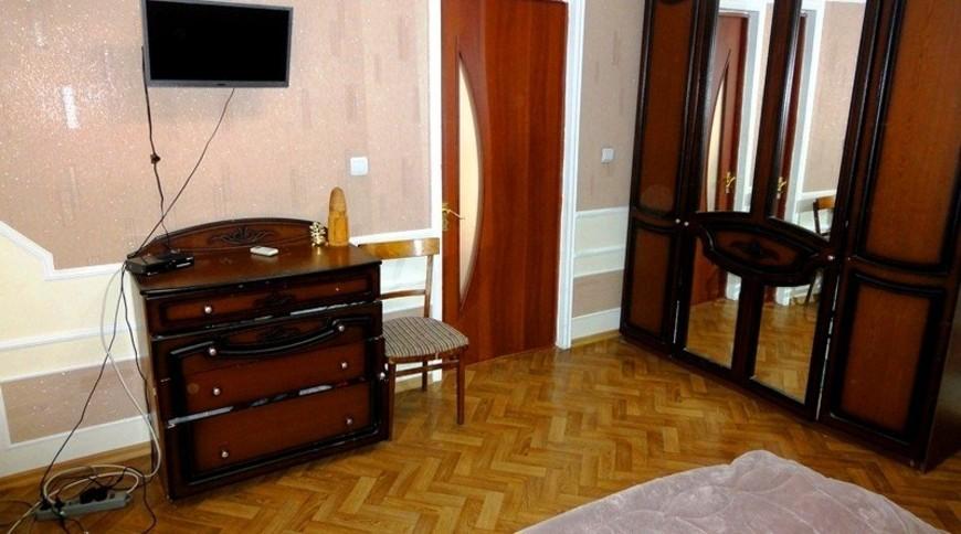 """Изображение частного дома """"Светлана"""" #11"""