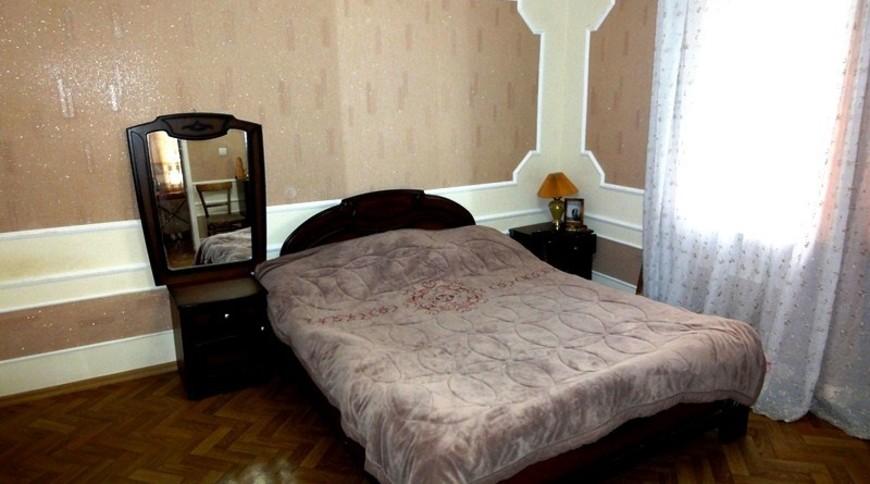 """Изображение частного дома """"Светлана"""" #3"""