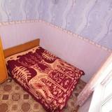 """Изображение частного дома """"Нагорная 82"""" #23"""