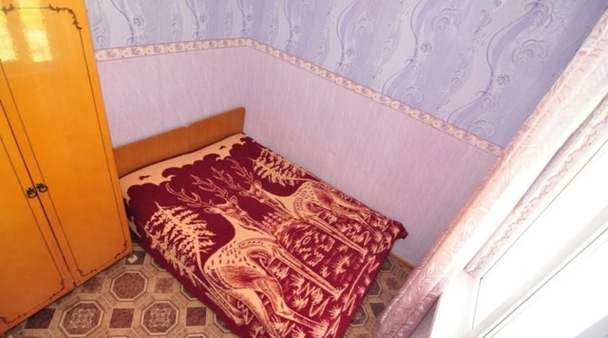 """Изображение частного дома """"Нагорная 82"""" #8"""