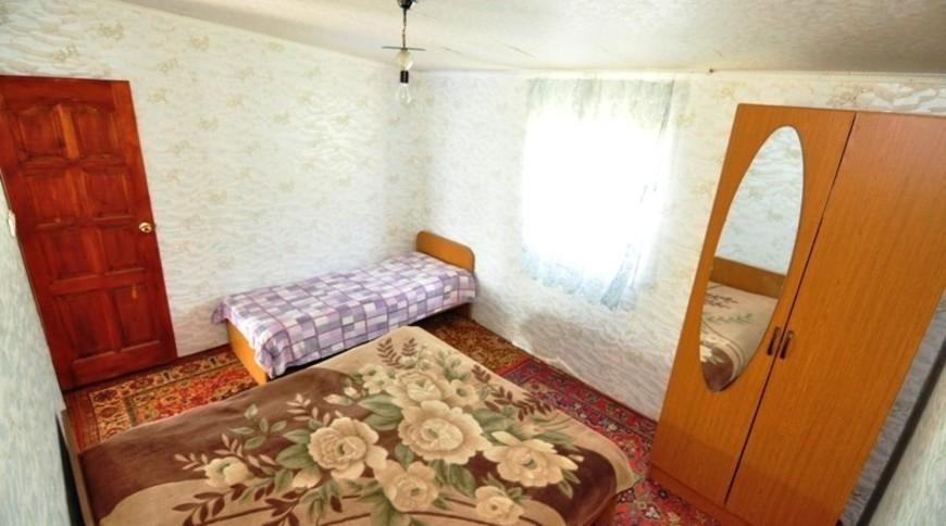 """Изображение частного дома """"Нагорная 82"""" #10"""