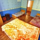 """Изображение частного дома """"Нагорная 82"""" #27"""
