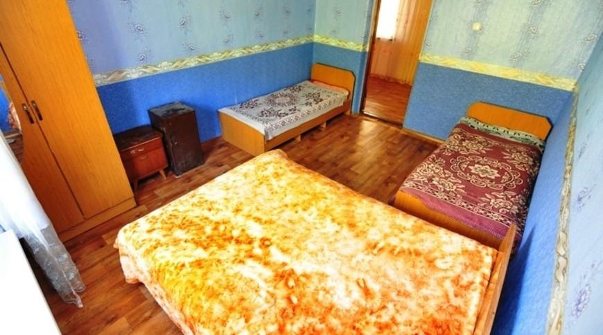 """Изображение частного дома """"Нагорная 82"""" #12"""