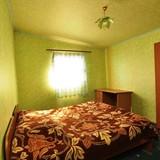 """Изображение частного дома """"Нагорная 82"""" #29"""