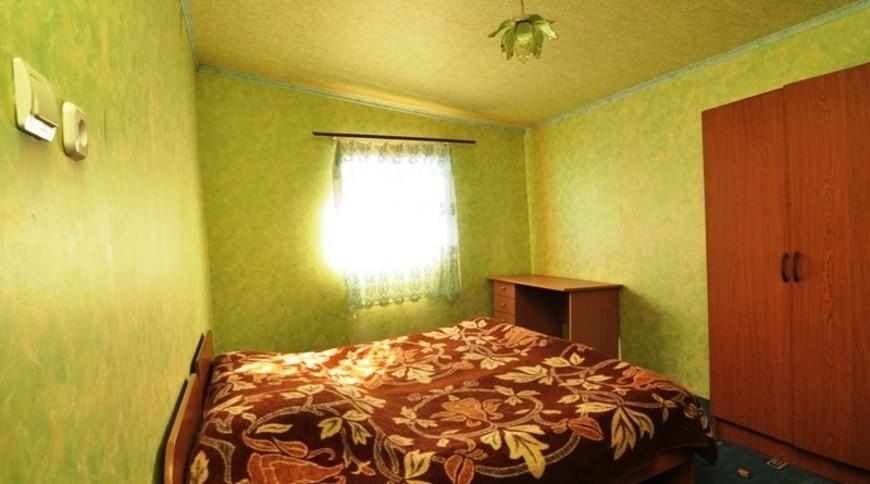 """Изображение частного дома """"Нагорная 82"""" #14"""