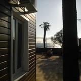"""Изображение гостевого дома """"Пляжный дом"""" #19"""