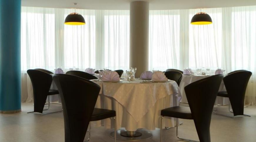"""Изображение отеля """"Европа"""" #10"""