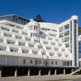 """Изображение отеля """"Европа"""" #14"""