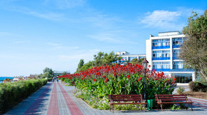Полтава-Крым
