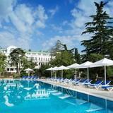 """Изображение отеля """"Riviera Sunrise Resort & SPA """" #13"""