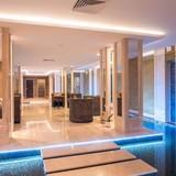 """Изображение отеля """"Riviera Sunrise Resort & SPA """" #14"""