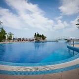 """Изображение отеля """"Riviera Sunrise Resort & SPA """" #15"""
