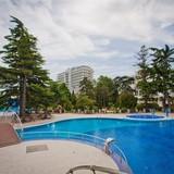 """Изображение отеля """"Riviera Sunrise Resort & SPA """" #17"""
