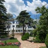 """Изображение отеля """"Riviera Sunrise Resort & SPA """" #12"""