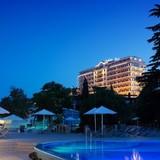 """Изображение отеля """"Riviera Sunrise Resort & SPA """" #18"""
