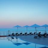 """Изображение отеля """"Riviera Sunrise Resort & SPA """" #19"""