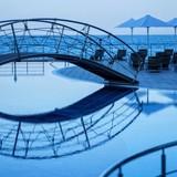 """Изображение отеля """"Riviera Sunrise Resort & SPA """" #20"""
