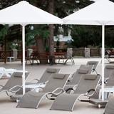 """Изображение отеля """"Riviera Sunrise Resort & SPA """" #22"""