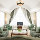 """Изображение отеля """"Riviera Sunrise Resort & SPA """" #21"""