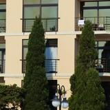 """Изображение отеля """"Терраса"""" #12"""
