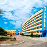 """Изображение отеля """"Москва-Крым"""" #10"""