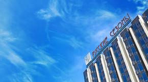 "Изображение отеля ""Russian Seasons Deluxe Hotel"""