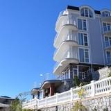 """Изображение отеля """"Алубика"""" #11"""
