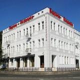 """Изображение отеля """"АТРИУМ-ВИКТОРИЯ"""" #9"""