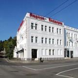 """Изображение отеля """"АТРИУМ-ВИКТОРИЯ"""" #10"""