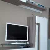 "Изображение апартаментов ""Apartment Na Lidzava Beach"" #13"