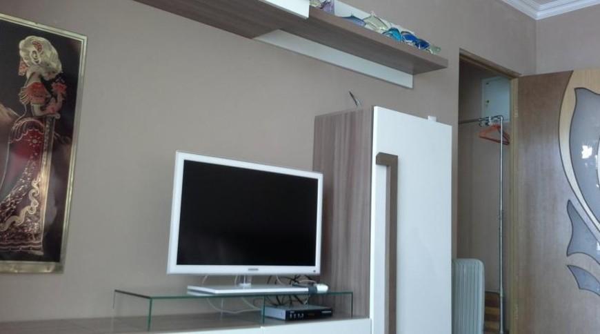 "Изображение апартаментов ""Apartment Na Lidzava Beach"" #6"