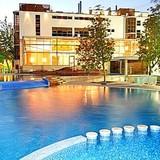 """Изображение отеля """"ПРИМОРЬЕ SPA HOTEL& WELLNESS """" #14"""