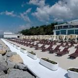 """Изображение отеля """"ПРИМОРЬЕ SPA HOTEL& WELLNESS """" #15"""
