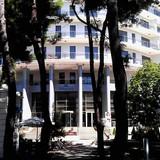 """Изображение отеля """"ПРИМОРЬЕ SPA HOTEL& WELLNESS """" #18"""