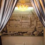 """Изображение отеля """"Вена"""" #11"""